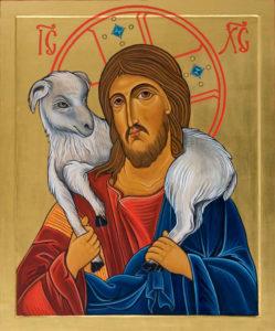 foglietto_liturgico_-_4a_domenica_Pasqua_A_ambrosiano_-_pieghevole_html_m677f887a