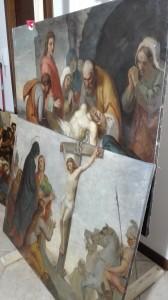 via crucis b