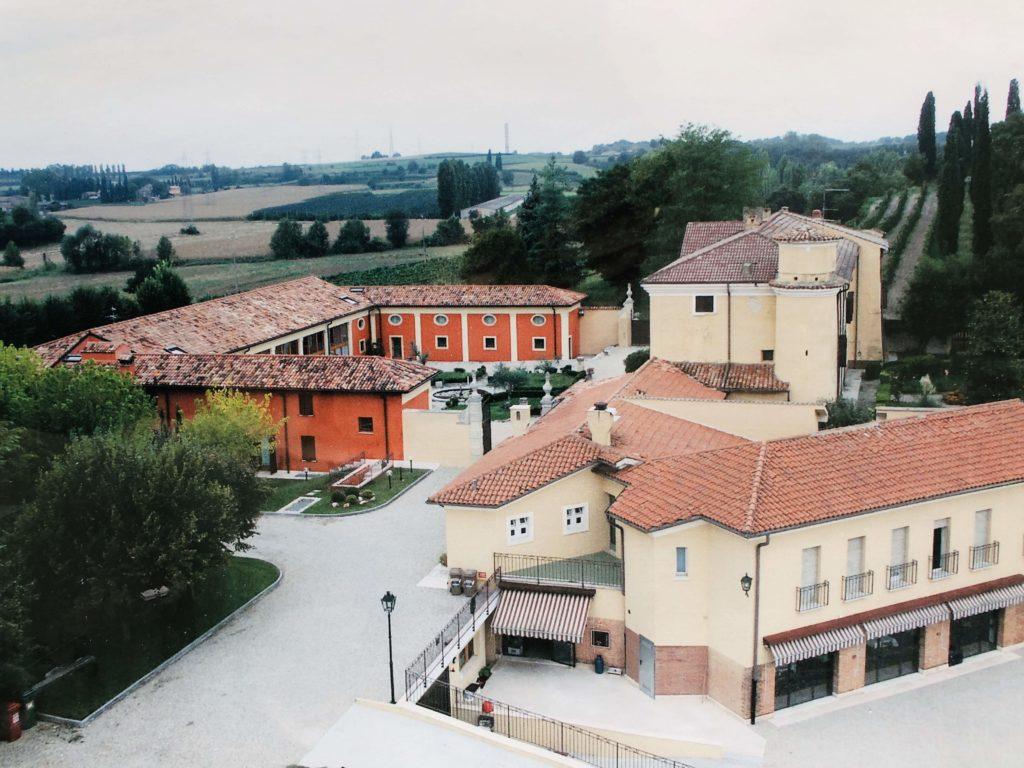 Fontanafredda-1024x768