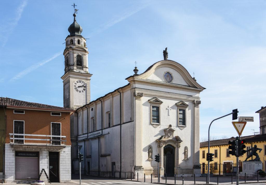 chiesa-Mozzecane-10-1024x715