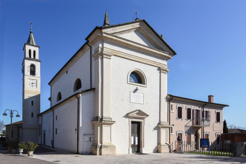 chiesa-San-Zeno-in-Mozzo-1-1-1024x683